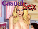 Casual Sex