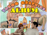 Taboo Graphics Album